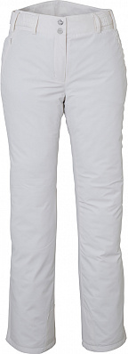 Opal Pants (Off White)